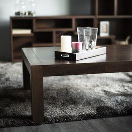Mesa-Centro-Uma