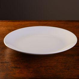 Plato-Trinche-29-cm-Whiteware