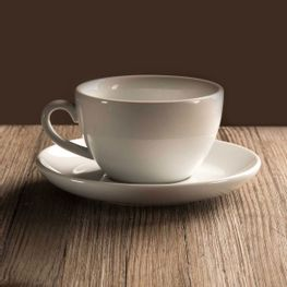 Terno-Taza-y-Plato-Cafe-Whiteware