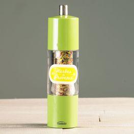 Pimientero-Herb-Mill-Verde-0716223E