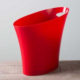 Bote-de-Basura-Skinny-082610-505-Rojo