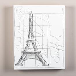 Cuadro-Loteria-Eiffel-40X50-CM9022