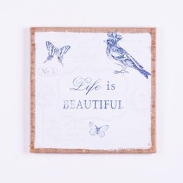 Cuadro-Life-is-Beautiful-058-014