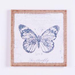 Cuadro-Butterfly-058-016