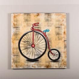 Cuadro-Bicicleta-110x110