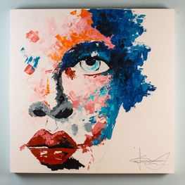 Cuadro-Mujer-120x120-cm