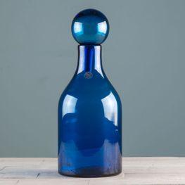 Florero-de-Cristal-C-Tapa-Lola-Azul-P114S002-T
