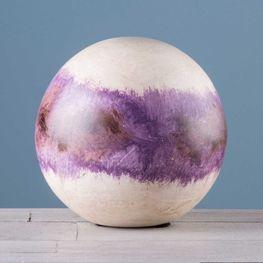 Esfera-Barro-Chica-Moral-MO-1701C