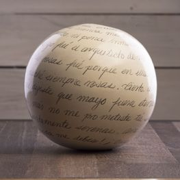 Esfera-Escritura-Gde-PD13-065A