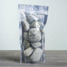 Piedra-Hava-Natural-500-gms