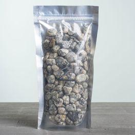 Piedra-Golden-Natural-450-gms