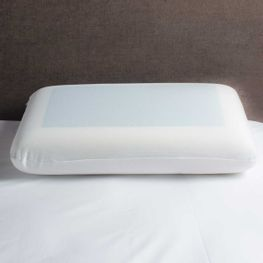 Almohada-Memory-Cool-Gel-Std