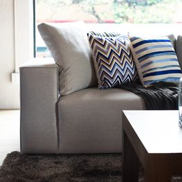 sofa-crocce