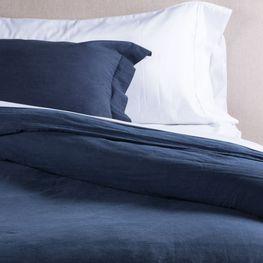 Duvet-Stone-Azul-Ind