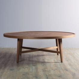 mesa-centro-abadal