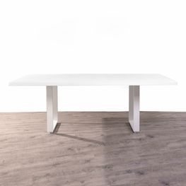 mesa-archimede