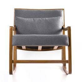 silla-mecedora-mineral
