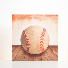 cuadro-baseball