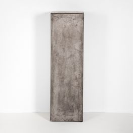 -Columna-de-Concreto