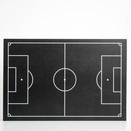 pizarron-soccer