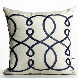 Cojin-Decorativo-Azulejo-Gris-45X45cm