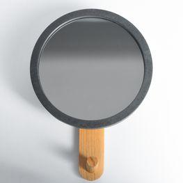 Espejo-Perchero-Hub-Negro