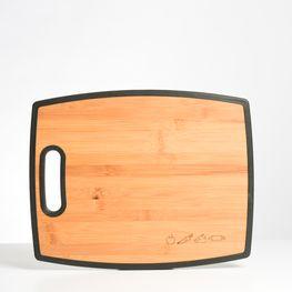 Tabla-para-Picar-Bamboo-Plastik