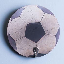 Perchero-Soccer