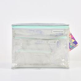 MUMI-Bolsa-De-Viaje-Impermeable-Aqua---set-3