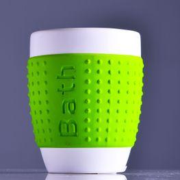 Vaso-de-Ceramica-Faixa-2