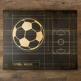 Cuadro-Deportes-Soccer-50x40-Plano-2