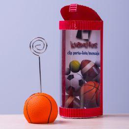 Clip-Portaretrato-Basketball-2