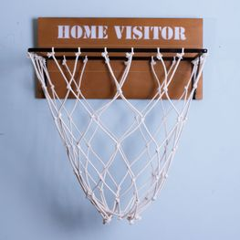 Canasta-Ropa-Basketball