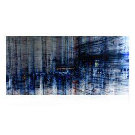 cuadro-blue-city