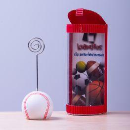 Clip-Portafoto-Beisbol-2