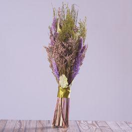 Ramillete-Florecitas-Moradas