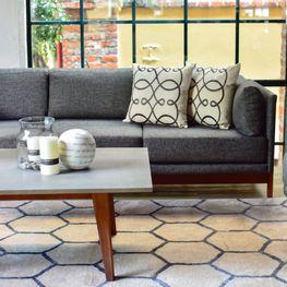 sofa-h
