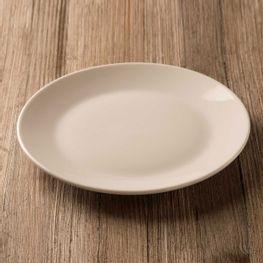 Plato-Postre-19.5-cm-whiteware