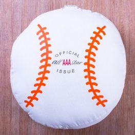 Cojin-Deportes-Ludico-Beisbol-2