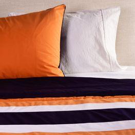 Colcha-Deportes-Azul-Naranja