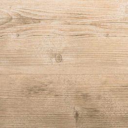 Piso-Snow-Oak