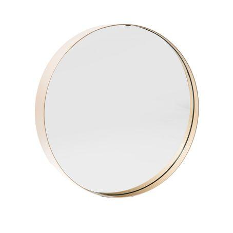 espejo-soho