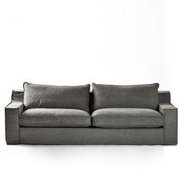 sofa-capri