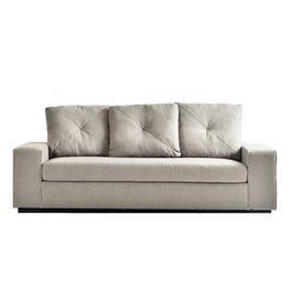 sofa-oslo-1