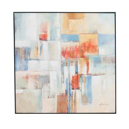 Cuadro-Abstracto-Java
