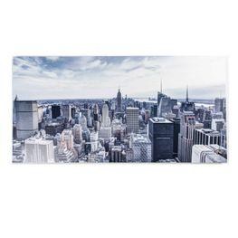 Cuadro-NY-High-Rise-180x90cm