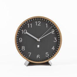 Reloj-Pared-Rimwood-nogal