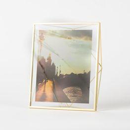 Portaretrato-prisma-5x7-Oro
