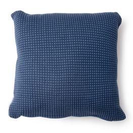 Cojin-puntitos-azul-45X45