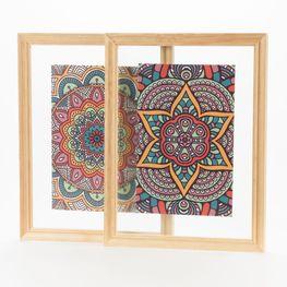 Set-2-cuadros-Mandalas-Gypsy